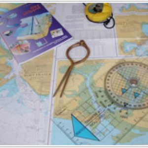 Basic Navigation & Safety