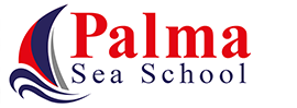 Palma Sea School