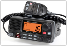 VHF Radio course in Palma