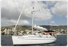 yachtmaster offshore sail