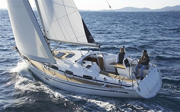 Yachtmaster Sail Training Packages